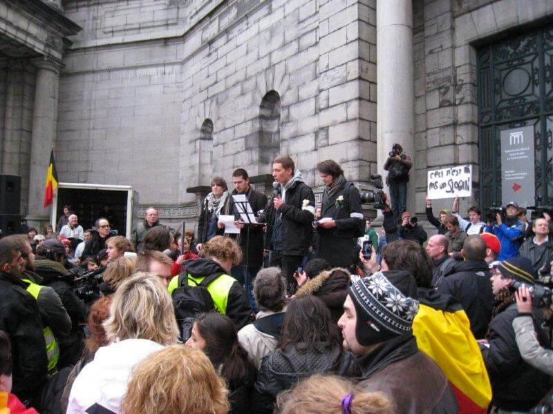 shame_2011_discours_d_fin