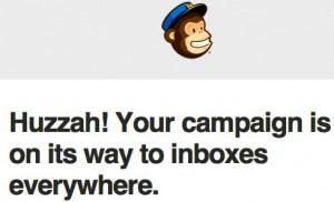 J'adore le style de communication du chimpanzé, et vous ?