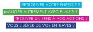 La promesse de Valérie Maraud.