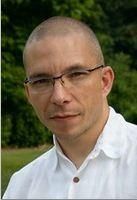 Frédéric Péters