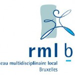 rml_b