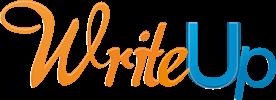 logo-writeup-strategie