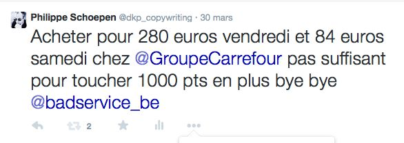 carrefour_tweet