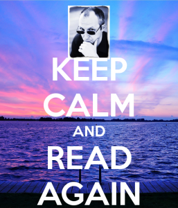 keep-calm-and-read-again-19