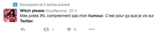 humour_twitter