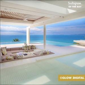 glow_instagram