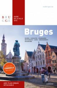 Le Guide de Bruges.