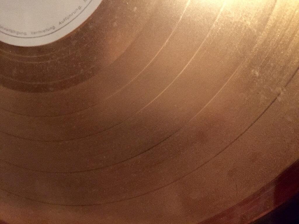 disque d'or - enveloppe Amazon - DéKaPé Copywriting
