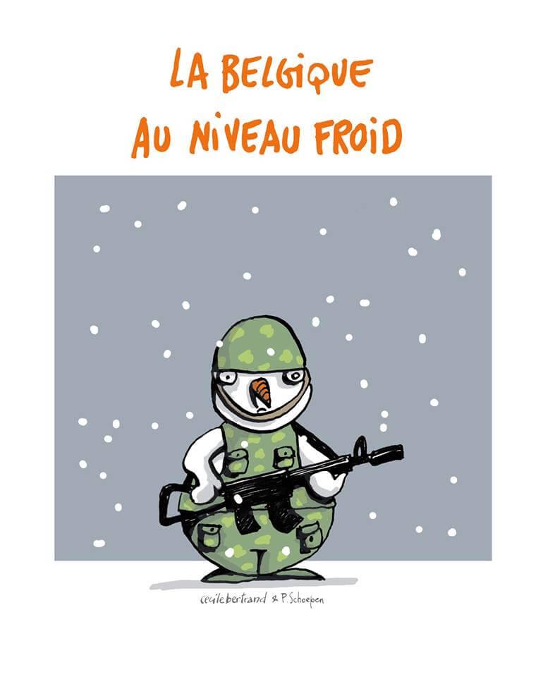 cartoon_cecile_bertrand_dkp