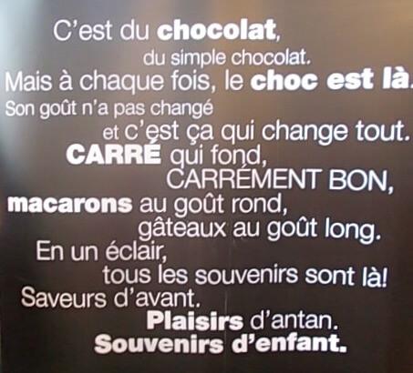 slogan_chocolat_dekape_copywriting