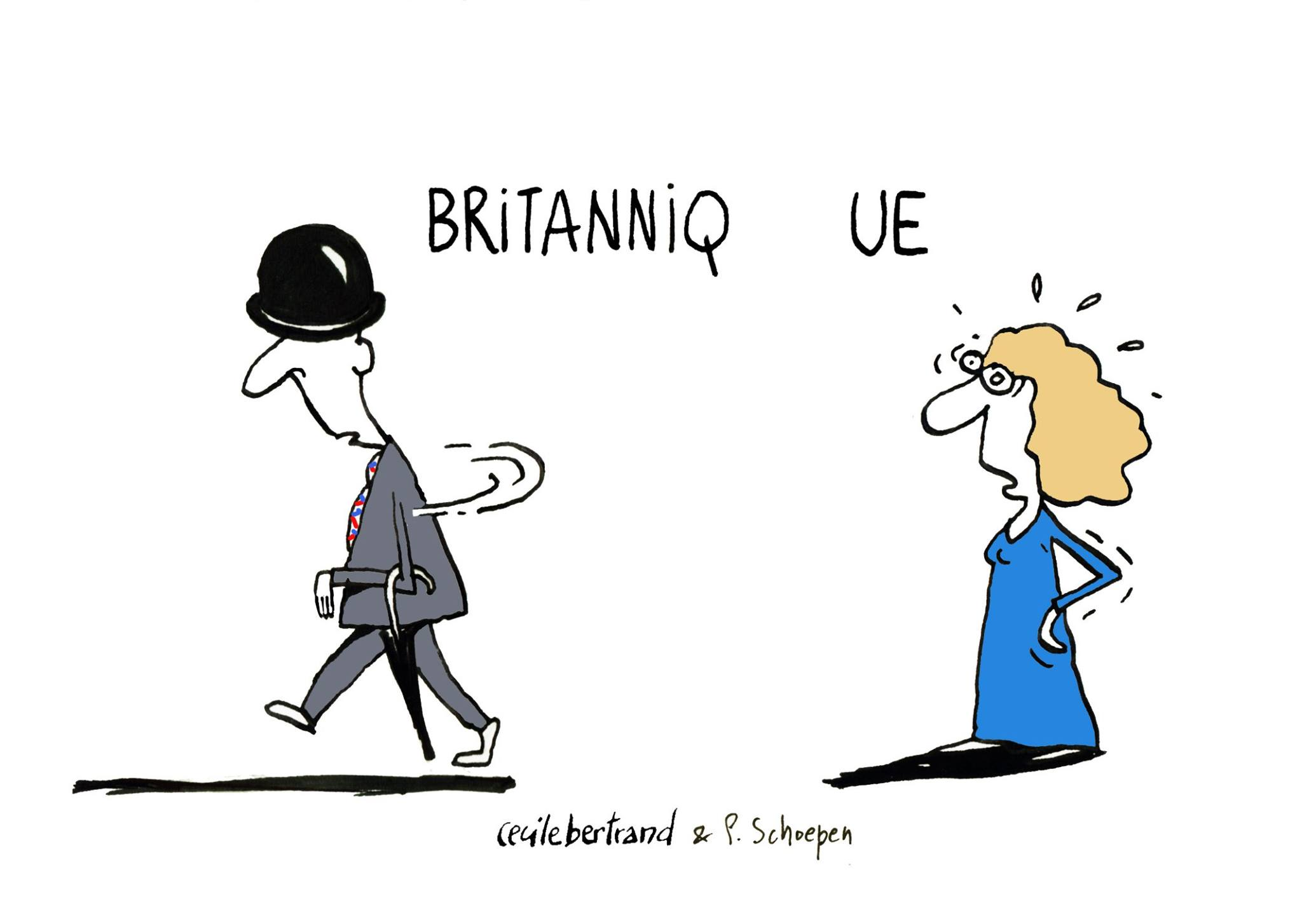 cecile_bertrand_brexit_cartoon_dkp